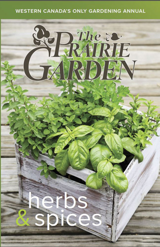 Herbs-&-Spice-cover