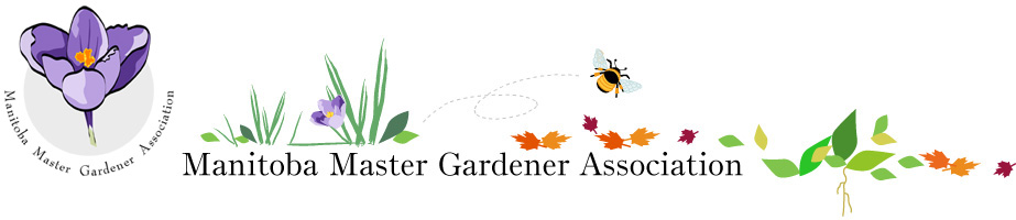 Manitoba Master Gardener Association