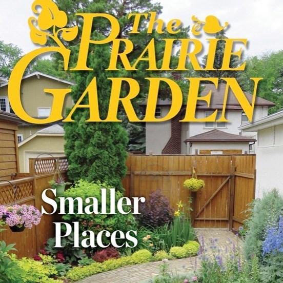 The Prairie Garden 2022 Launch @ Zoom meeting online